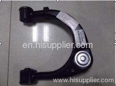 Control Arm for Toyota Land Cruiser GRJ200