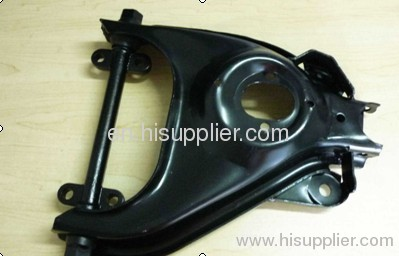 Control Arm for Toyota Coster RZB53 2000-/ OEM 48602-36040
