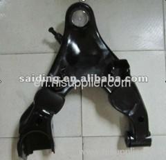 Toyota Hilux Control Arm