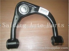 Control Arm for Toyota Hilux KUN25 2004-/ OEM 48630-0K050