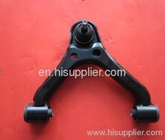 Control Arm for Toyota Innova TGN40