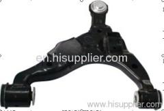 Control Arm for Prado LJ150