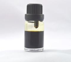Organic Wild Cultivated Nardostachys Jatamansi Essential Oil