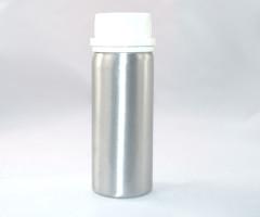100ml Bottle Pack Size Pure Nardostachys Jatamansi Essential