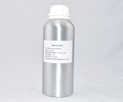 1000ml Bottle Size Pure Spikenard Oil