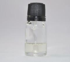 LAVANDULA ANGUSTIFOLIA OIL Cosmetic Ingredient (INCI)