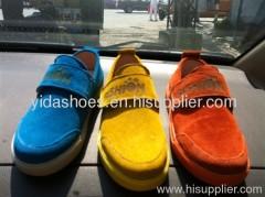 children shoes design