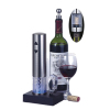 Electric Wine Opener with Automatic
