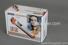 Electric Hair Clippers