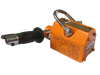 Permanent Magnetic Lifter and Lifting Magnet
