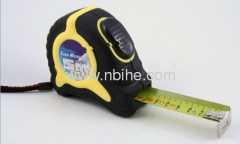 Automatic Self Lock Shock-resistant Measuring Tape