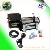 12V Car Winch 13000lb