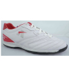 Wholesale Indoor American Football Shoes For Men/Women/Children