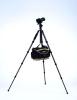 Camera Tripod K124B32