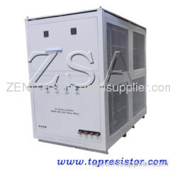 420V 1800KW High Power Load Bank
