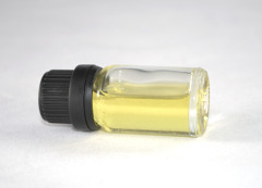 Woody Aroma Balsamic Juniperus Cedarwood Essential Oil