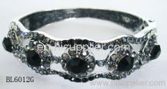 BL6012G Zinc Alloy Bangles & Bracelets