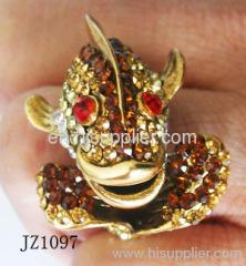 JZ1097 Jewelry Finger Rings
