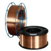 CO2 MIG Welding Wire SG2