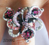 JZ1092 Jewelry Finger Rings
