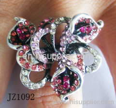 JZ1092 Jewelry Finger Rings
