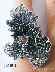 JZ1091 Jewelry Finger Rings