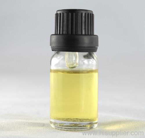 Spiritual Significance-The Oil of Will--Cedar Oil