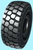 Radial OTR Tyre BDTS (23.5R25/26.5/25/29.5R25/29.5R29)