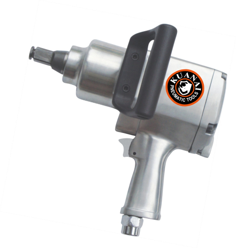 air impact wrench twin hammer heavy tudy 3/4 inch square drive
