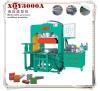 Hydranic-pressure molding machineQY3000A