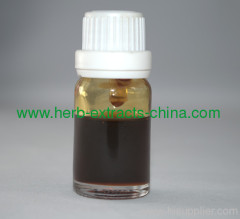 Alpha Pinene Cadinene Limonene Cuminaldehyde Eugenol
