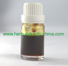 Medicinal Use Healing Natural Commiphora Myrrha Oil