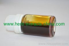 Pectoral Balsamic Expectorant Oil Commiphora Myrrha Oil