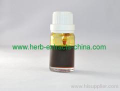 Anti-inflammatory Astringent Balsamic Expectorant Oils Myrrh