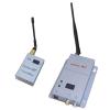 1.2GHz mini wireless video sender & receiver