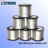 Tinned Copper clad Aluminum wire