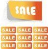 Custom promotional label printing,personalized labels ^sale^