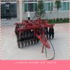 1BZD Series of hydraulic opposed heavy-duty disc harrow
