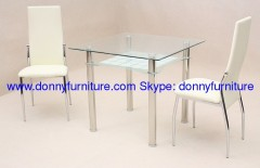 Dining Chair Table