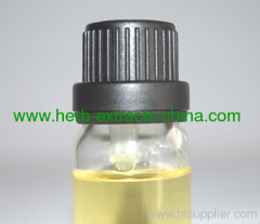 Cedar Oil Natural Organic Insect Control Branding Raw Oil
