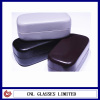 fashionable hot-selling sunglasses box eyewear case from China factory