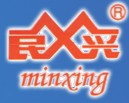 Minxing Glass Co., Ltd