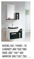 Pvc Cabinet Doors