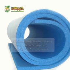NBR anti-slip soft foam yoga mat-07