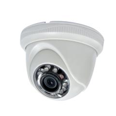 2012 NEW 600TVL IR Dome cameras