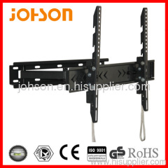 lcd pole mounts
