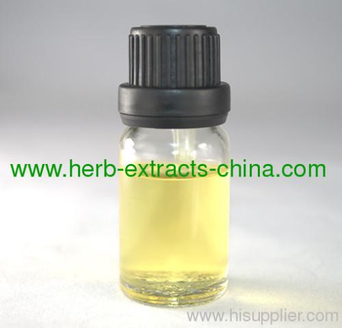 Cedarus deodora Cedarwood Himalayan Essential Oil Pure