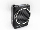 Aker portable wilress microphone system