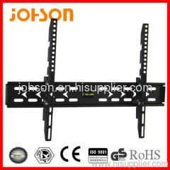 Universal LED TV Brackets