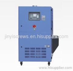 mold dehumidifying dryer for plastic machine